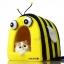 โดมผึ้งน้อย thumbnail 2