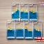 เคส iPhone 5/5s - เป็ดลอยน้ำ thumbnail 1