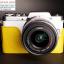 เคสกล้อง Panasonic GF10/GF9 /GF8 /GF7 thumbnail 8