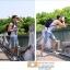 กระเป๋ากล้อง caden K6 thumbnail 7