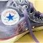 รองเท้า Converse Chuck Taylor All Star 5.5 US มือสอง thumbnail 3