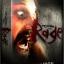 Soundiron Voices of Rage KONTAKT thumbnail 1