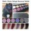 เครื่องสำอาง Sleek Makeup I-Divine Eyeshadow Palettes #Vintage Romance Palette อายแชโดว์สีสวยเนื้อประกายชิมเมอร์แวววาว ผสมกับเนื้อแมท 1 สี ให้สีสันในการแต่งหน้าสไตล์วินเทจ โทนสีหวานอบอุ่น thumbnail 1