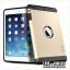 เคส iPad Air - Tough Armor thumbnail 2