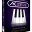 XLN Audio Addictive Keys v1.1.4 thumbnail 1