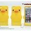 เคส iPhone5 B.duck thumbnail 3