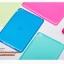 เคส iPad mini - Thin Softcase (เคสนิ่ม) thumbnail 2