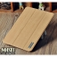 เคส iPad Air - Remax Wood thumbnail 4