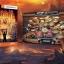 Toontrack EZdrummer EZX Metal! thumbnail 3