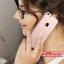 เคส iPhone 6 Plus /6S Plus - USAMS Kim Series ของแท้ thumbnail 2