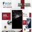 ฟิล์มกันกระแทก Focus iPhone5/5s thumbnail 2