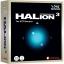 Steinberg HALion VSTi DXi V.3.5 thumbnail 1