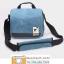 กระเป๋ากล้องแฟชั่น แบบผ้า กล้องSLR DSLR D7100 100D 700D 60D 70D thumbnail 2