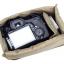 กระเป๋ากล้องแฟชั่น SLR camera bag thumbnail 15