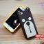 เคส iPhone 6/6S ฺBear & Chick thumbnail 4