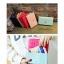 กระเป๋ามือถือ Ami Multi thumbnail 2