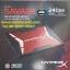 "SSD Kingston HyperX Savage 2.5"" 240GB (SHSS37A/240G)"