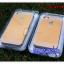 เคส iPhone4/4s สีทอง และ สีเงิน thumbnail 3