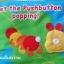 Pockets of Learning : My Quiet Book รุ่นใหม่ล่าสุด สินค้าขายดีใน Ebay เลยค่ะ (ตัดเย็บเองแพงกว่านี้แน่นอนค่ะ งาน BBB ขาย 600 กว่านะคะ มือสองยัง 350 แล้วเลย) thumbnail 5