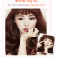 Etude House Play 101 Pencil #44 (Glitter) thumbnail 10