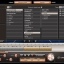 Toontrack EZkeys Electric Grand thumbnail 4