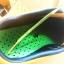 รองเท้า สตั๊ท Nike Mercurial Vapor X FG มือสอง thumbnail 6