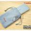ถุงผ้าใส่แบตสำรอง thumbnail 3