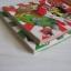 aki - ko อากิ - โกะ บึ้งแบ๊ว ชุด เล่ม 1,3 ( 3 เล่มจบ ) TAKENOKO NIWA เขียน thumbnail 3