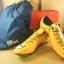 รองเท้า สตั๊ท Nike Mercurial Vapor X FG มือสอง thumbnail 9