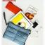 กระเป๋า Gadget Pouch thumbnail 7