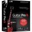 Guitar Pro 6.1.5 r11553 thumbnail 1