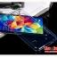 เคส Galaxy S5 - Hoco Ultra Slim thumbnail 4