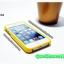 เคส iPhone5/5s Mercury Color Jelly Case thumbnail 8