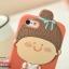เคส iPhone 5- ROMANE MOMO BLOG Collection thumbnail 18