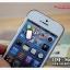 เคส iPhone5/5s Remax บาง 0.5 mm [TPU บางนิ่ม] thumbnail 3