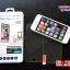 กระจกนิรภัย iPhone 5/5s HD Crystal (หน้า-หลังแบบเต็มจอ) thumbnail 3