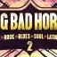 Big Fish Audio - Big Bad Horns 2 KONTAKT thumbnail 3