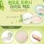 Skinfood White Grape Fresh Light Pact #13 Light Beige thumbnail 3