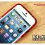 เคสiPhone5c - TPU ลายการ์ตูนหมีพูห์ thumbnail 2