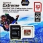 Sandisk MicroSD Extreme 32GB 90MB/s (600X)(SIS/Synnex)