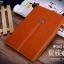 เคส iPad mini 1/2/3 - Xundo หนัง ของแท้ thumbnail 1