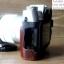 เคสกล้อง Fujifilm XT20/XT10 thumbnail 11