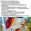 Finz Collagen ฟิน คอลลาเจน 60,000 mg thumbnail 11