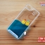 เคส iPhone 6/6S - เป็ดลอยน้ำ thumbnail 2