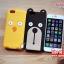 เคส iPhone 6/6S ฺBear & Chick thumbnail 2