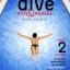 หัวใจไม่หยุดฝัน Dive เล่ม 1-4 / Mori Ato / ปาริชาต ฉิมคล้าย thumbnail 2