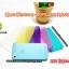 เคส iPhone 5 - SoftCase Hybola ซิลิโคนใส thumbnail 1