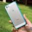 เคส iPhone 5 - Protective Case ขอบนิ่มหลังใส thumbnail 7