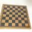 แบ็กเกมมอนไม้(ชุดเล็ก) thumbnail 2