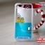 เคส iPhone 5/5s - เป็ดลอยน้ำ thumbnail 6